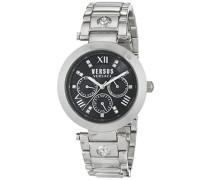Versus SCA010016 Armbanduhr - SCA010016