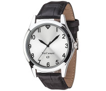 Herren-Armbanduhr Man Allier Analog Quarz YC1057-A