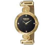 Versus by Versace-Damen-Armbanduhr-SOL100016