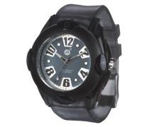 - Herren -Armbanduhr 2013051