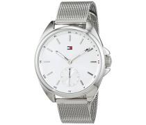 Damen-Armbanduhr 1781758