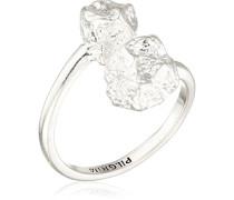Damen-Ringe mit Ringgröße 57 (18.1) - 191746004