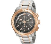 Herren-Armbanduhr NAD26503G