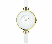 Damen Armbanduhr -  123J500