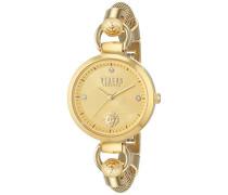 Versus by Versace-Damen-Armbanduhr-S63030016