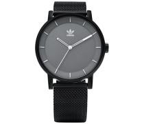 Herren-Armbanduhr Z04-2068-00