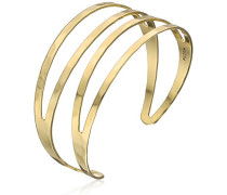 Damen-Statement-Armbänder - 141742012