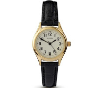 Damen-Armbanduhr Analog Quarz 4243.27