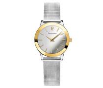 Damen-Armbanduhr 026J698