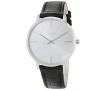 Damen-Armbanduhr 701646130
