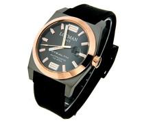Herren-Armbanduhr 205GRBKF5N0SIK