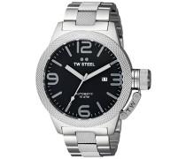 CB6 Armbanduhr - CB6