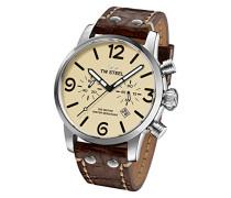 MS24 Armbanduhr - MS24