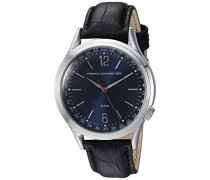 French Connection Herren-Armbanduhr Analog Quarz FC1195UB