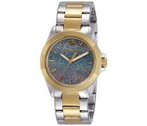 Damen-Armbanduhr 1901286