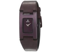Damen-Armbanduhr 2509250008