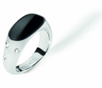 Damen-Ring Saint Tropez SIK07010