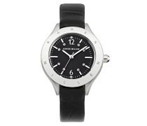 Damen-Armbanduhr Analog Quarz KM109B