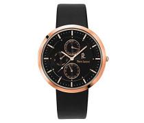 Unisex-Armbanduhr 221D033