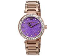 Damen-Armbanduhr 1901329