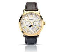 Herren-Armbanduhr Analog 1235.27