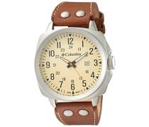 -  -Armbanduhr- CA018-220