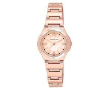 10/N8654RMRG Armbanduhr - 10/N8654RMRG