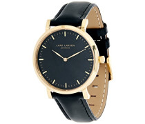 Damen-Armbanduhr 144GBBLL