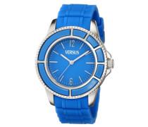 - Herren -Armbanduhr SGM040013