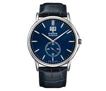 Herren-Armbanduhr 64012-3-BUIN