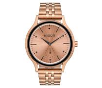 Nixon-Damen-Armbanduhr-A9942046-00