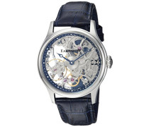 Herren- Armbanduhr Bauer AnalogHandaufzug ES-8049-06