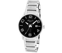 Herren armbanduhr  KC9303