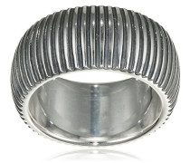 Marc O´Polo Damen-Ring 925 Sterling Silber Gr.56 (17.8) BA9190110407_56 (17.8)