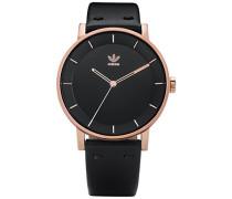 Damen-Armbanduhr Z08-2918-00