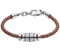 Herren-Armband JF02686040