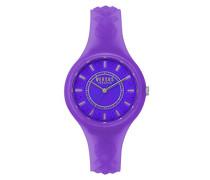 Versus by Versace Damen-Armbanduhr SOQ110017