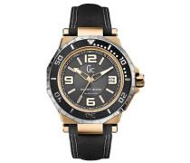 X79002G2S - Armbanduhr per herren