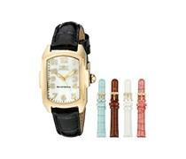 Invicta Damen- Armbanduhr Lupah Analog Quarz 13834