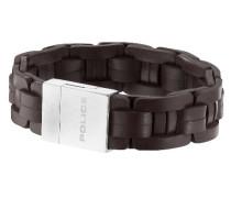 Unisex-Armband Arizona PJ24183BLC-01-S