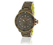 Toy Watch Herren-Armbanduhr 0.94.0092