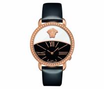 Versace Damen-Armbanduhr Krios 93Q80D08CS009