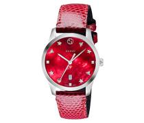 Damen-Armbanduhr YA126584
