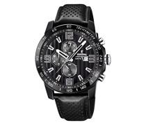 Herren-Armbanduhr F20339/6