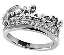 Ring SCPK01018