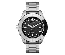 Herren-Uhren ADH3088