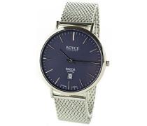 Herren-Armbanduhr 3589-13
