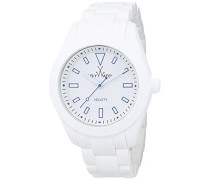 Toy Watch - Unisex -Armbanduhr- 0.94.0016