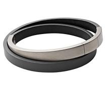 Herren-Armband SKJM0101040