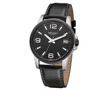 Herren-Armbanduhr 11110749